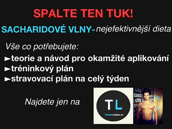 spalte-ten-tuk