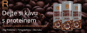 protein-coffe-banner2
